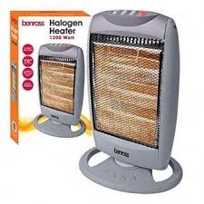 cheap desk fans discount heaters air humidifiers tj hughes