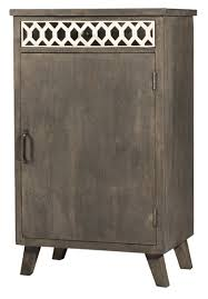 Distressed Wood Bar Cabinet 4648893 In By Hillsdale Furniture In Lancaster Pa Artesa Low