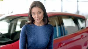 toyota commercial actress australia the ford ad girl home facebook