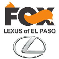 lexus nx200t f sport hk 2017 lexus nx 200t f sport yelp