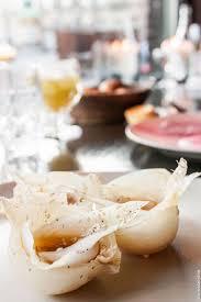 The Best Seafood Restaurants In Copenhagen Visitcopenhagen Geist Copenhagen The Slow Pace
