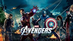 avengers age of ultron 2015 wallpapers avengers wallpapers hd wallpaper cave