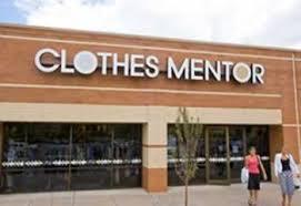 Barnes And Noble Jacksonville Florida Checkout Clothes Mentor Jacksonville Mandarin Fl
