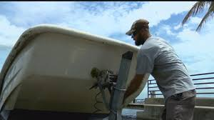 Cabinets To Go Fort Myers by Fort Myers Looks To Move Downtown Boat Ramp Before Hotel Groundb