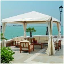 arredo giardino arredo giardino sedie tavoli ombrelloni e gazebo offerte