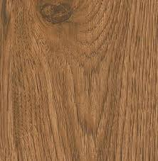 beiges vinyl flooring brown vinyl floors flooring stores