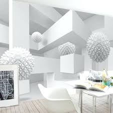 Wallpapers Home Decor Wallpapers Home Custom Photo Wallpaper Abstract Home Decor