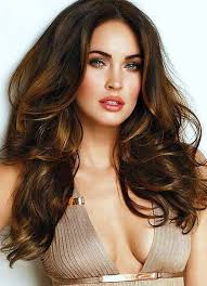 less damaging hair colors highlights roin style hair and beauty salon in rome