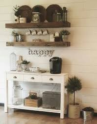 kitchen coffee bar ideas the cutest coffee bar coffee bar ideas wood