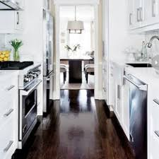 best small kitchen ideas 43 extremely creative small kitchen design ideas kitchen design