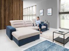 sofa l form mit schlaffunktion details zu couchgarnitur garnitur sofa sty 4 u
