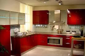 Designer Modular Kitchen Designer Modular Kitchen At Rs 2500 Squarefeet Modular Kitchens
