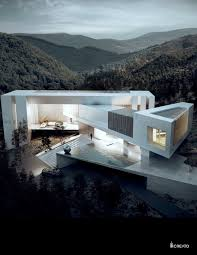Home Design And Architect Aqua House Architecture Pinterest Aqua House And Architecture