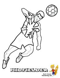 world fifa team coloring page arsenal of england you can print