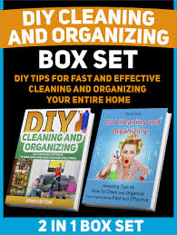 Organizing Tips For Home by Cheap Organizing Tools For Home Find Organizing Tools For Home