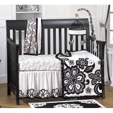 Cocalo Crib Bedding Sets Cocalo Couture Elsa 4 Crib Bedding Set