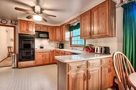 Modernizing Oak Kitchen Cabinets 28 How To Update My Kitchen Cabinets Updating Oak Frosted Glass
