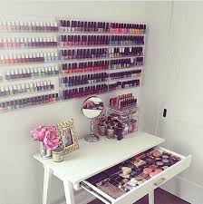 decor fashion y goal goals makeup nail