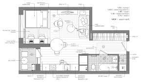 home design studio 1 amp 2 bedroom floor plans city plaza 89 glamorous small apartment floor plans home design