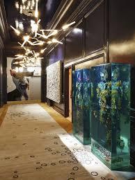 Home Design Show New York 2014 Kips Bay Decorator Show House 2014