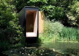 unique house home design formalbeauteous black design house blackbird design