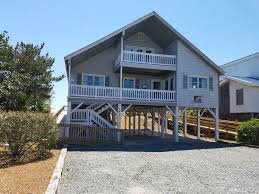 fall rates save oceanfront house 5br 3b vrbo