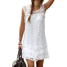 cheap summer dresses size 8 find summer dresses size 8 deals on
