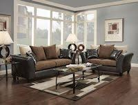 Sofa Mart Waco Tx Unbeatable Price Lee Mart Furniture Com