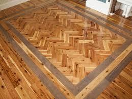 Diy Floor L Wood Floor Designs Herringbone In Wonderful Engineered Flooring