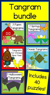 297014 best firstgradefaculty com images on pinterest teaching