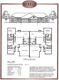 2 bedroom duplex floor plans small 2 bedroom duplex floor plans small bedroom decor