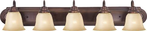bathroom light archaic wall light fixtures oil rubbed bronze