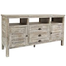 Media Console Tables by Jofran 1743 60 Artisan U0027s Craft 60