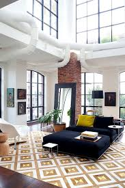 best 25 the penthouse ideas on pinterest rust hotel penthouse