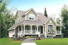 house plans country style country style house designs modern country style house designs at