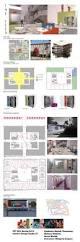 best 25 interior design degree ideas on pinterest architecture