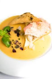 recette cuisine gourmande minceur 13 recettes diététiques et gourmandes top santé