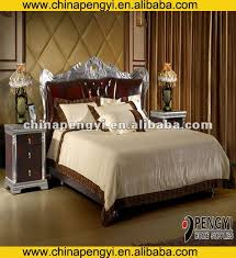 super king size bed super king size bed suppliers and