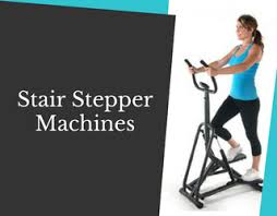 best 5 stair stepper machines of 2017 how to use guides