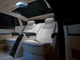 Car Interior Cloth Repair Interior Design Interior Car Upholstery Repair Decor Idea