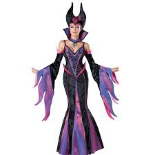 Evil Princess Halloween Costume Costume Evil Queen Fairy Tale Cosplay Snow White Witch