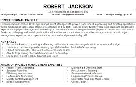 Civil Engineer Resume Example by Civil Engineering Cv Template Structural Engineer Highway Design