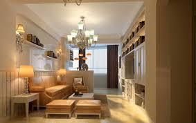Lights For Living Lamps For Living Room Lighting Ideas Roy Home Design