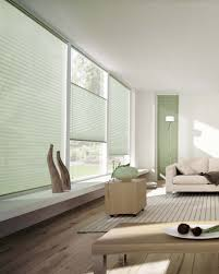 blinds venetian blinds profiles doors and rolling shutters