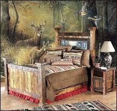 outdoor bedroom ideas outdoor themed bedroom outdoor theme bedroom hunting trip boys new