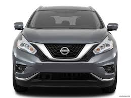 nissan murano sl 2016 nissan murano 2016 3 5l sl in uae new car prices specs reviews