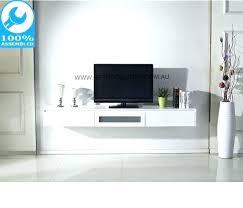 under cabinet tv mount swivel cabinet tv mount kitchen under cabinet kitchen mount kitchen wall