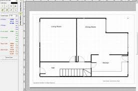 free floor plan designer room tour of a 14 year 12 year room ideas