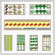 703 best vegetable garden plans images on pinterest vegetables