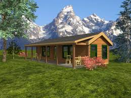 Log House Plans Log Home Plans Under 1 250 Sq Ft Custom Timber Log Homes